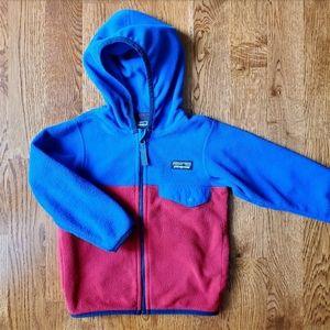 Patagonia Jacket for Toddler (2T)